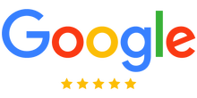 5 Star Google Review-Hollywood FL Tree Trimming and Stump Grinding Services-We Offer Tree Trimming Services, Tree Removal, Tree Pruning, Tree Cutting, Residential and Commercial Tree Trimming Services, Storm Damage, Emergency Tree Removal, Land Clearing, Tree Companies, Tree Care Service, Stump Grinding, and we're the Best Tree Trimming Company Near You Guaranteed!